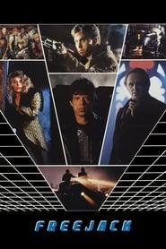 Freejack – Επιχείρηση: Αθανασία (1992)