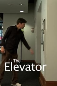 The Elevator (2010)