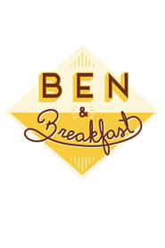 Ben & Breakfast 2017