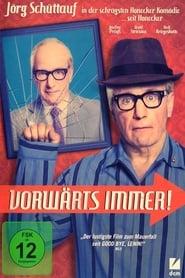 Vorwärts immer! (2017)