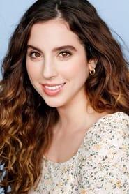 Natalie Canizares