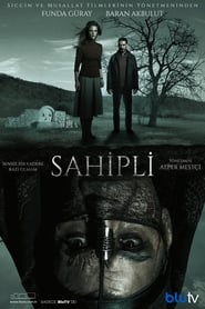 Sahipli Possessed