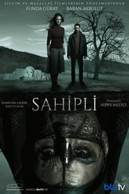 Sahipli – Possessed S01 2017 Web Series Hindi Dubbed MX WebRip All Episodes 100mb 480p 300mb 720p 1GB 1080p