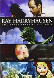 مترجم أونلاين و تحميل Ray Harryhausen: The Early Years Collection 2005 مشاهدة فيلم