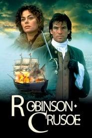 Regarder Robinson Crusoé