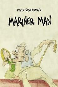 Mariner Man