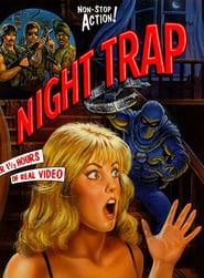 Night Trap 1992