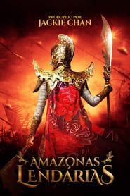 Amazonas Lendárias Torrent (2011)