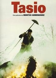 Tasio (1984)