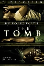 The Tomb (2007)