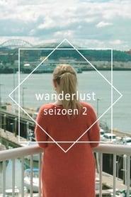 Wanderlust streaming vf poster