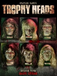 Trophy Heads [2014]