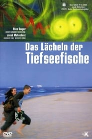 Das Lächeln der Tiefseefische HD Download or watch online – VIRANI MEDIA HUB