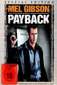 Payback – Zahltag