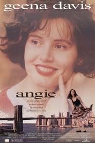 Angie (1994)