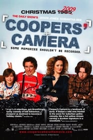 Coopers' Camera (2008)