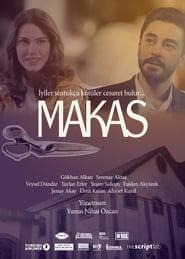 MAKAS – Foarfecele (2016)