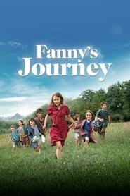A Viagem de Fanny Dublado