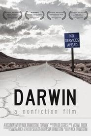 Darwin (2011)