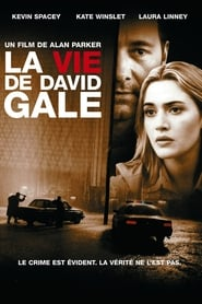Image La Vie de David Gale