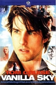 film simili a Vanilla Sky