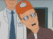 King of the Hill Season 8 Episode 14 : Dale Be Not Proud