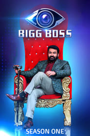 Bigg Boss Season