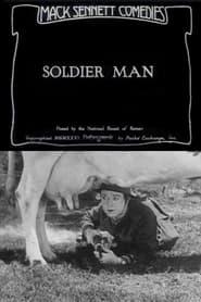Soldier Man 1926