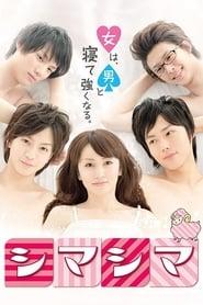 シマシマ 2011