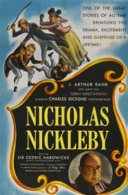 Watch The Life and Adventures of Nicholas Nickleby (1947) Fmovies