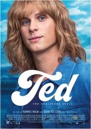 Ted – För kärlekens skull