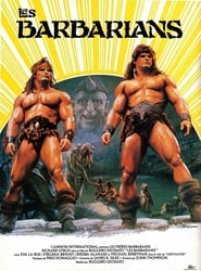 Film Les Barbarians  (The Barbarians) streaming VF gratuit complet