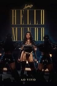 Hello Mundo (2019)