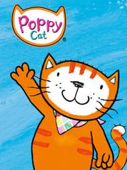 The Extraordinary Adventures of Poppy Cat 2013