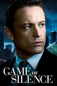 Game of Silence - Season 1 poster