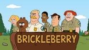 Brickleberry en streaming