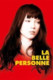A Bela Junie 2008