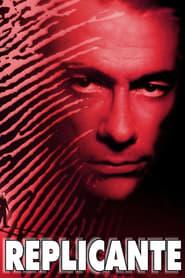 Replicante (2001)