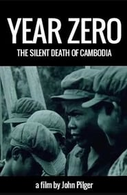 Year Zero: The Silent Death of Cambodia 1979