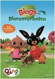 Bings Dierenverhalen