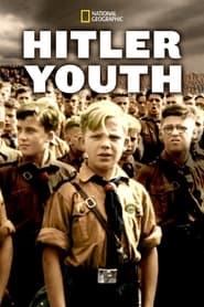 Hitler Youth 2018