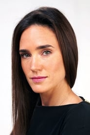 Melanie Cavill