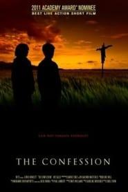 The Confession 2010