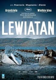 Lewiatan (2014) Online Cały Film Lektor PL