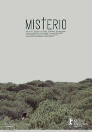 Misterio 2013
