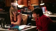 Smallville Season 6 Episode 15 : Freak