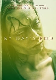 Watch By Day's End on Showbox Online