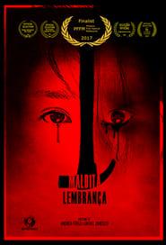 Damned Memory (2016)
