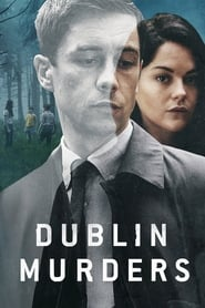 Dublin Murders (TV Series 2019– )