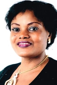 Salimata Kamate